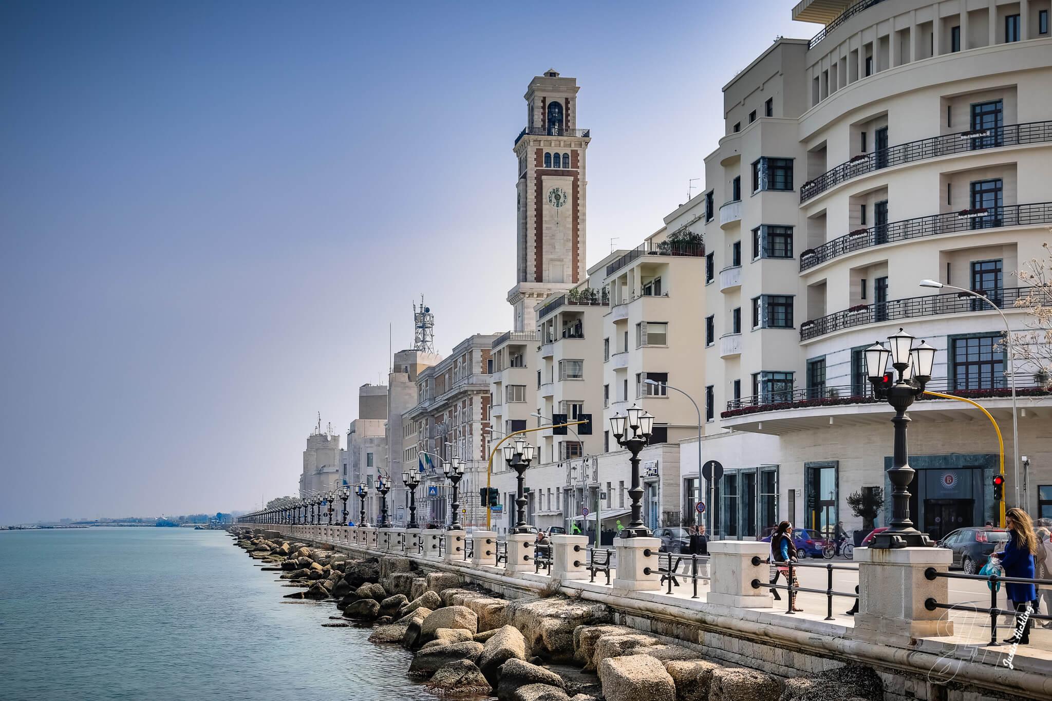 2014-03-15-Bari-Esplanade