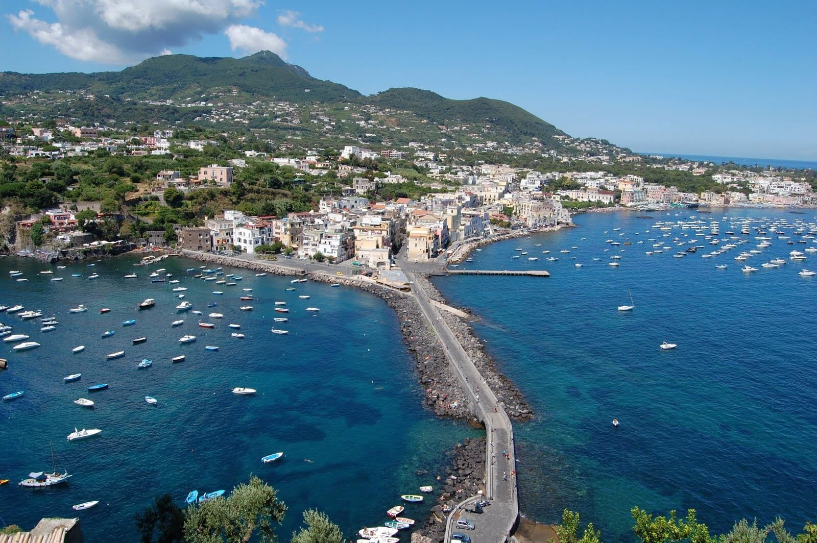 b_0_0_0_00_uploads_countries_Italy_Ischia_ıskjya