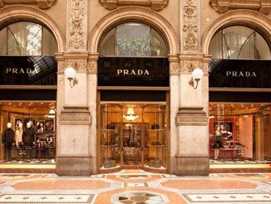 neapol-shopping