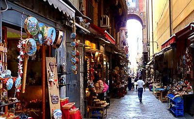 shopping-neapol