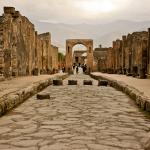 gid-pompei